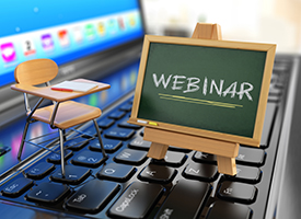 Webinar: PPP Round 2 - What You Need to Know