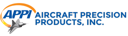 Aircraft Precision Products Inc.