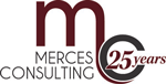 Merces Consulting Group