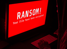 How To Protect Your Company from Ransomware Attacks