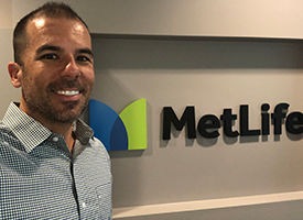 Premium Associate Member Spotlight: MetLife