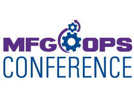 MFG Operations Conference 2021